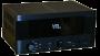 """VTL IT-85"""